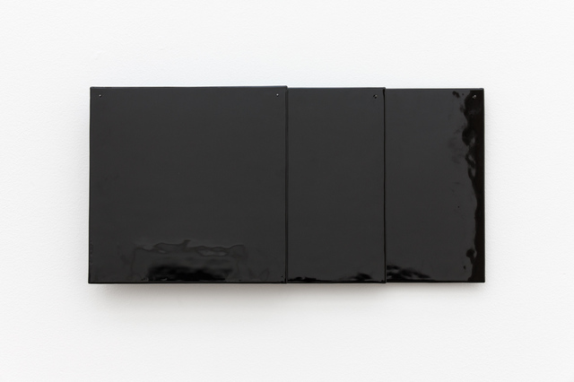 , 'Untitled,' 2008, Galerie Gisela Clement