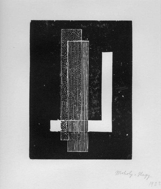 , 'Composition,' 1922, Alice Adam Ltd.