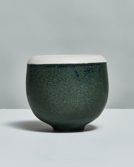 , 'Bowl,' ca. 1980, Jason Jacques Gallery