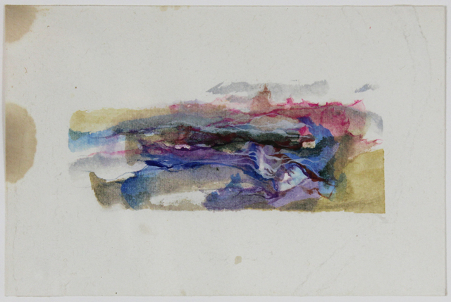 , 'Untitled (from the Lion Path series),' n.d., Marc Selwyn Fine Art