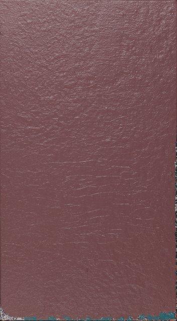 Jules Olitski, 'Seal of Eligor', 1973-74, Heritage Auctions