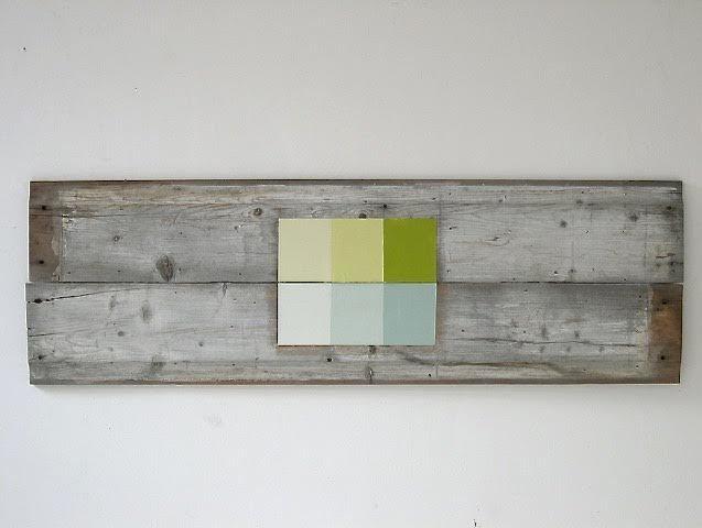, 'Reflecting Pool,' , Beth Urdang Gallery