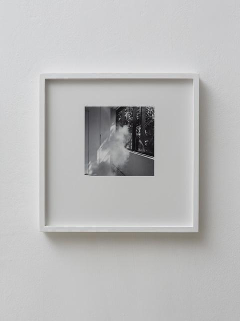, 'Untitled II,' 2016, Dvir Gallery