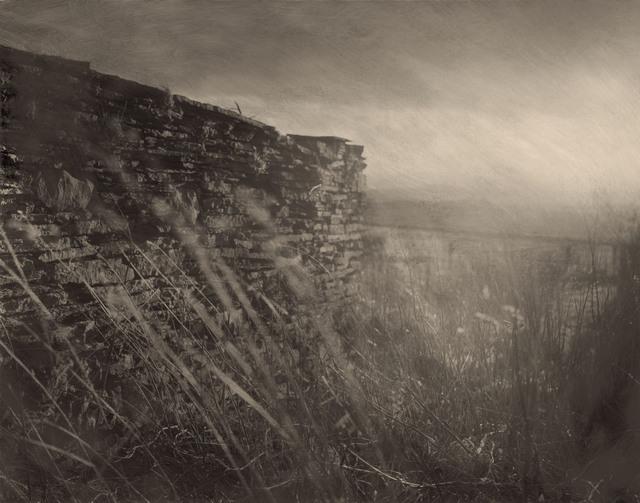 , 'Sunrise the light,' 1992-2005, Black Box Projects