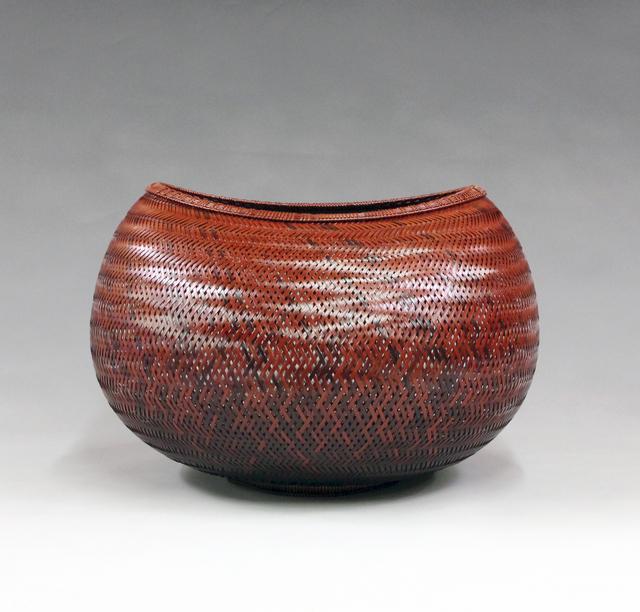 , 'Heart,' 2010, TAI Modern
