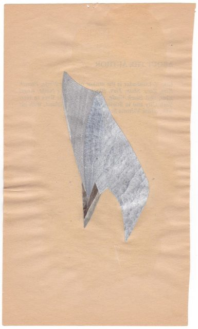 Jordan Sullivan, 'Landscape Collage 12', 2012-2017, Uprise Art