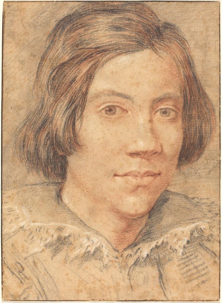 gian lorenzo bernini portrait of a young man ca artsy about gian lorenzo bernini biography