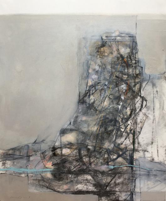 Bruce Samuelson, 'Untitled', 2007, J. Cacciola Gallery