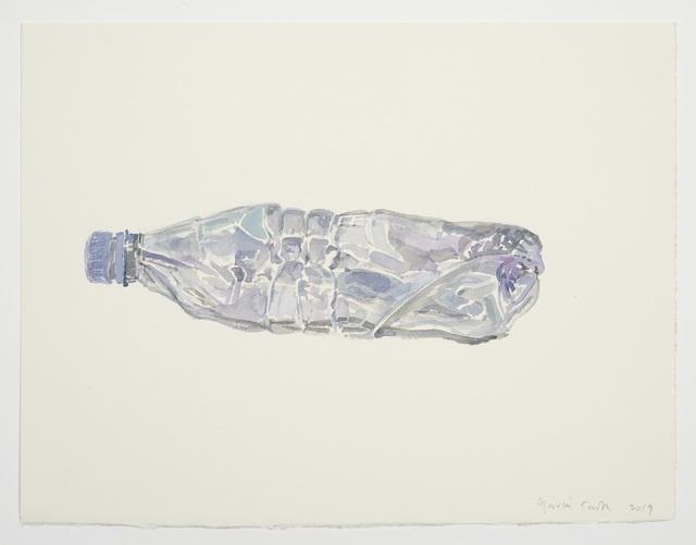 Gavin Turk, 'Reclining Bottle', 2019, Alex Daniels - Reflex Amsterdam