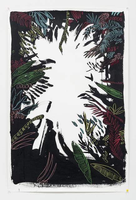 Jules Buck Jones, 'Cenote Day', 2018, Conduit Gallery