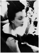 , 'Elsa Maxwell's Charity Toy Ball at the Waldorf,' 1955, HackelBury Fine Art