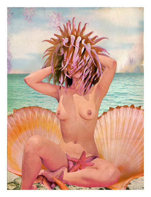 , 'Calypso,' 2014, Pavel Zoubok Fine Art