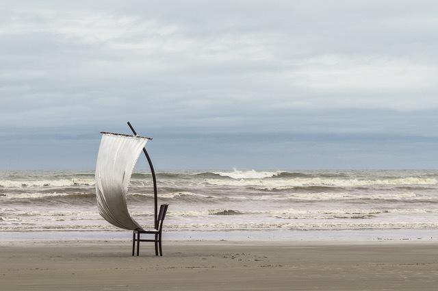 , 'Nave 9,' 2009-2010, Galeria Marília Razuk