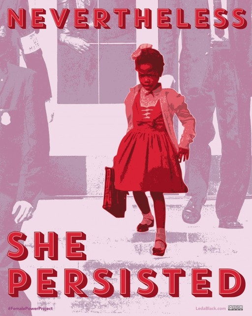 , 'PERSISTED,' , Zenith Gallery