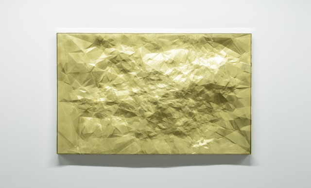 Nicolas Baier, 'Constellations Or 15 Lyn', 2017, CHOI&LAGER