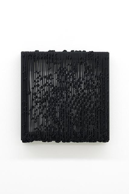 Arthur Duff, 'Fragment M15L', 2012, Studio la Città