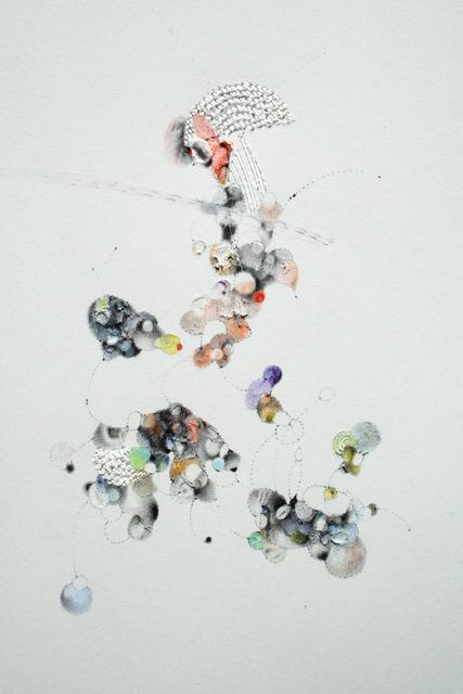 , 'Domesticados,' 2010, Henrique Faria | Buenos Aires