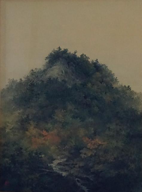 , '山景,' , Hwas Gallery