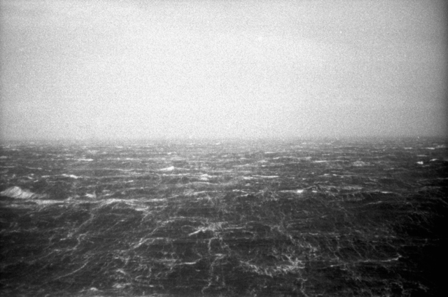 , 'Hurricane Force Winds,' , K. Imperial Fine Art