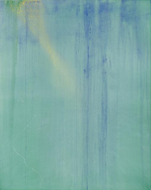 , 'Silence and Beauty – Gift  寂靜‧美 - 恩賜,' 2018, Artrue Gallery
