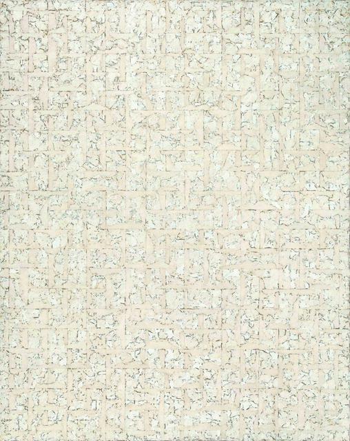 , 'Untitled 74-6,' 1974, Gallery Hyundai