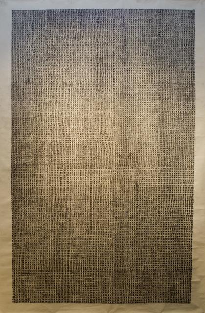 PAUL NICKSON ATIA, 'Obsesi : 1', 2018, Galeri Rumah Lukis