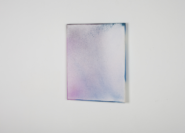 Fay Shin, 'New Releases (detail 14)', 2014, GALLERY SU: