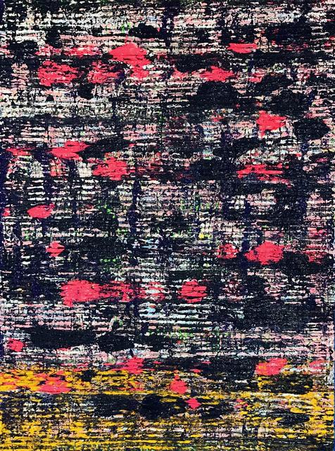 , 'Untitled,' , Sezon Art Gallery