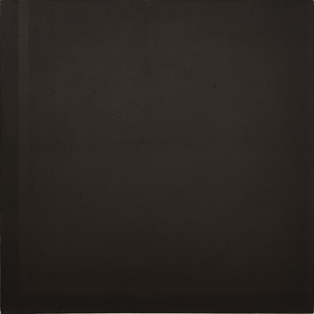 , 'Markierungen 71 ,' 1974, Dep Art