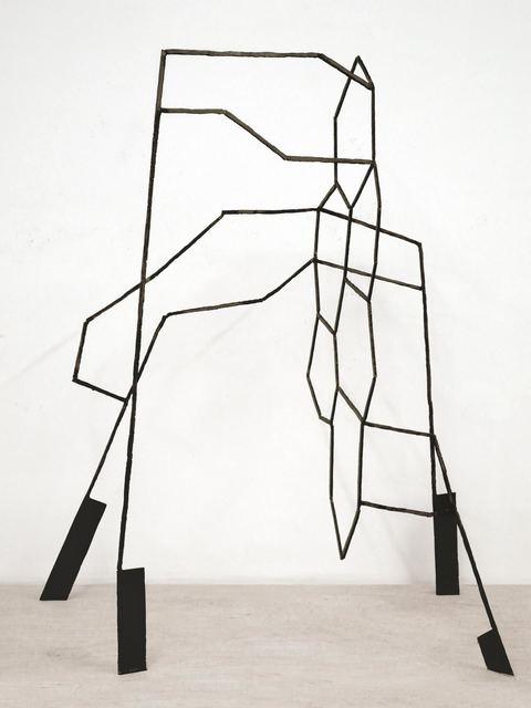 , 'Honeycomb,' 2014, Mindy Solomon Gallery