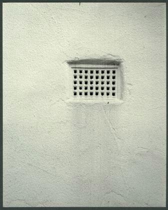 Andy Warhol, 'Structure', 1976-1987, Hammer und Partner