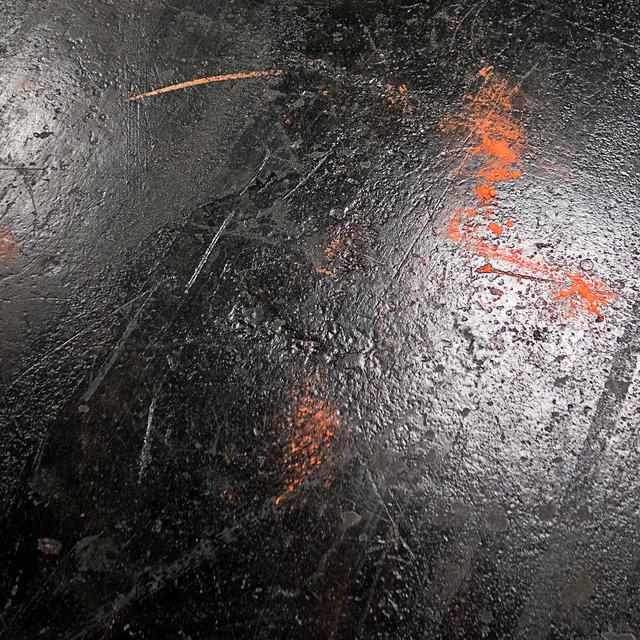 , 'scheinbar / seemingly,' 2018, Galerie Floss & Schultz