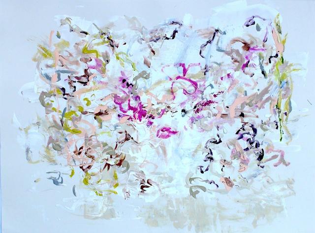 , 'Untitled 20,' 2018, Davidson Art Advisory
