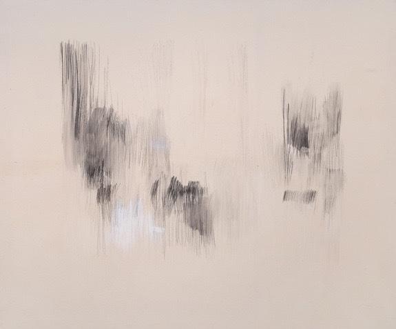 , 'Serie Trazos,' 2010, Artemisa Gallery