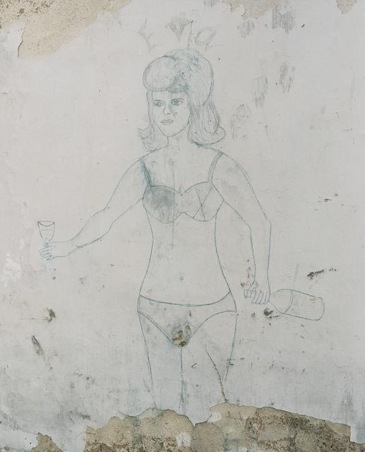 , 'Eva,' 2002, Rosier Gallery