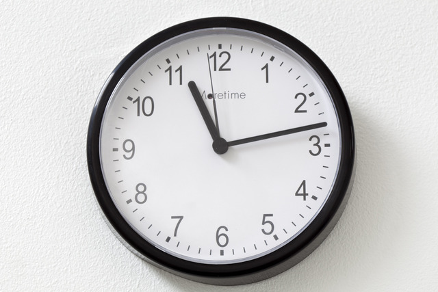 , 'Time will not record everything,' 2012, Galeri NON