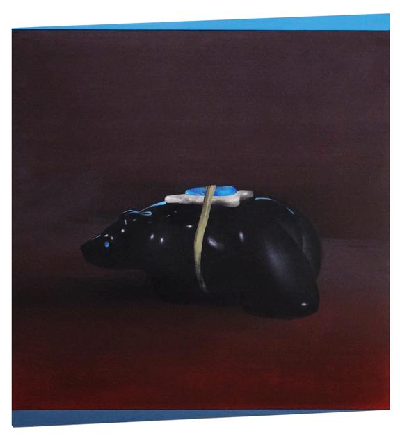 , 'Dowa Yalanne,' 2011, The Mayor Gallery