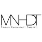 Samuel Maenhoudt Gallery