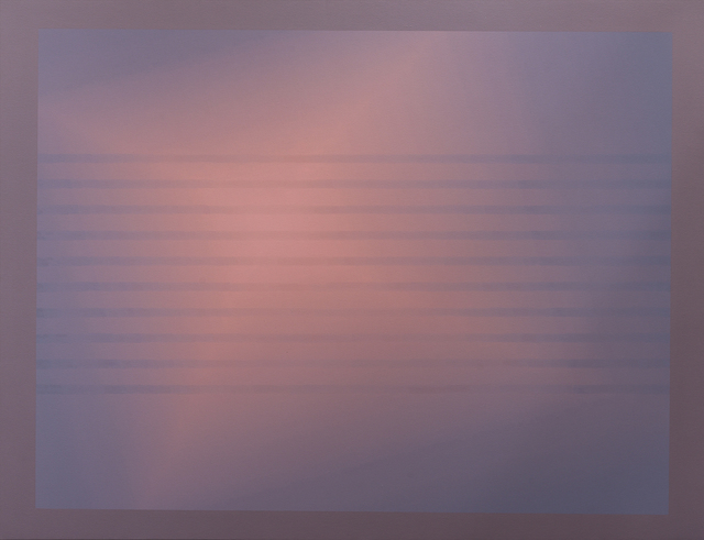 , 'Alturus, from San Marcos Series,' 2000, Rosamund Felsen Gallery