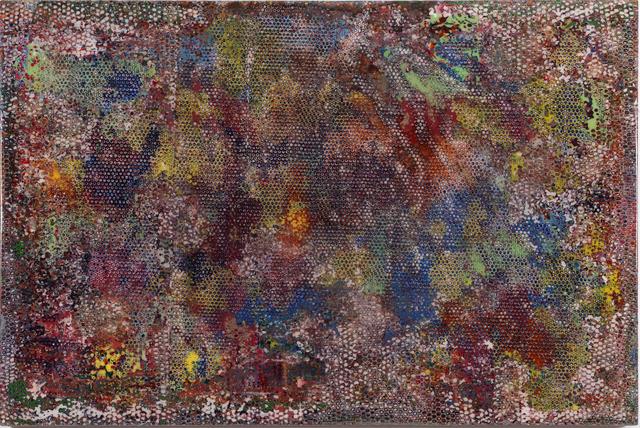, '0096,' , Gallery Sun