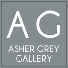 Asher Grey Gallery