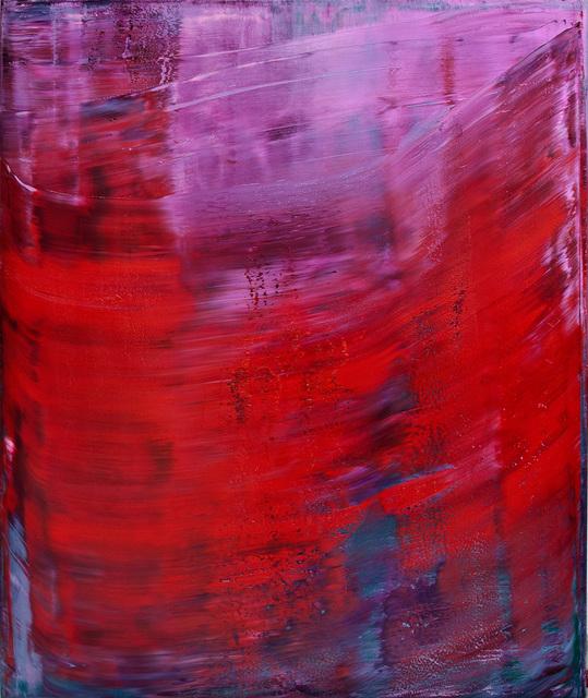 , 'chinook,' , Dominik Mersch Gallery