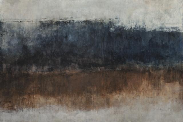 , '#9, 2017,' 2017, Ditesheim & Maffei Fine Art