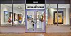 Latin Art Core