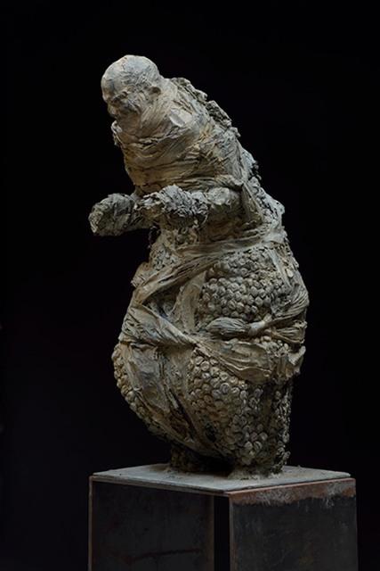 , 'Bubble Wrap II,' , Mossgreen Gallery