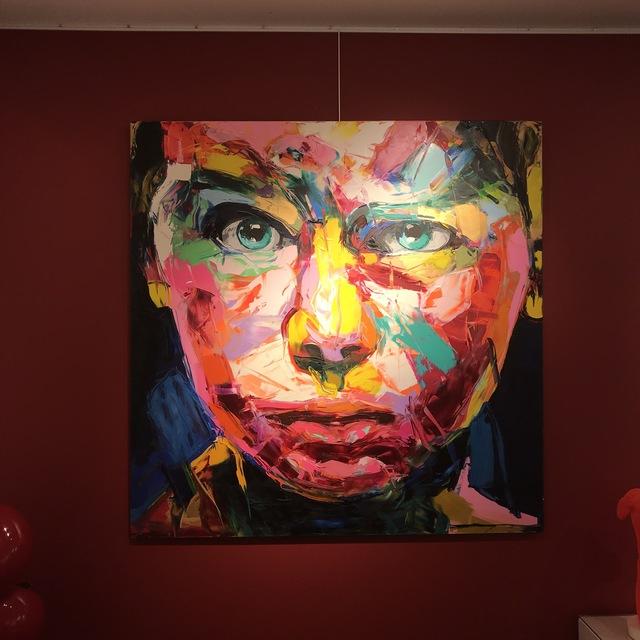 , 'THEO,' 2015-2017, art&emotion Fine Art Gallery
