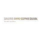 Galerie Anne-Sophie Duval