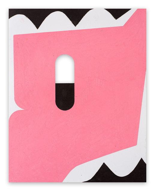Tilman, 'Untitled (105.13)', 2013, IdeelArt