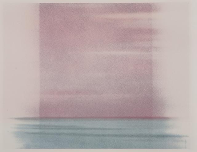 , 'Radiance - Serie rose #5,' 2013, Mariane Ibrahim Gallery