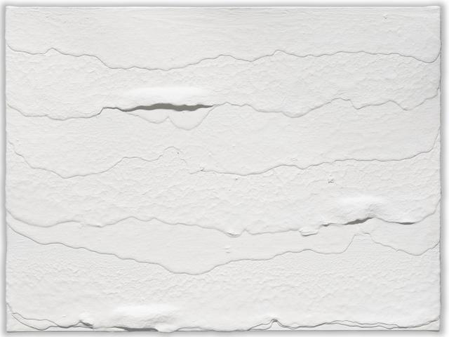 , 'Trois Moutons,' 2013, Ben Brown Fine Arts